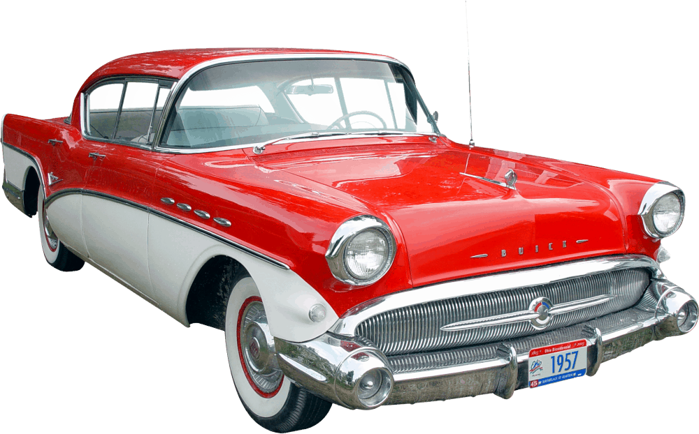 Windy City Classic Car Show Cruise October 26