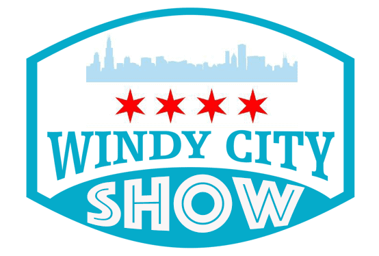 Windy City Show