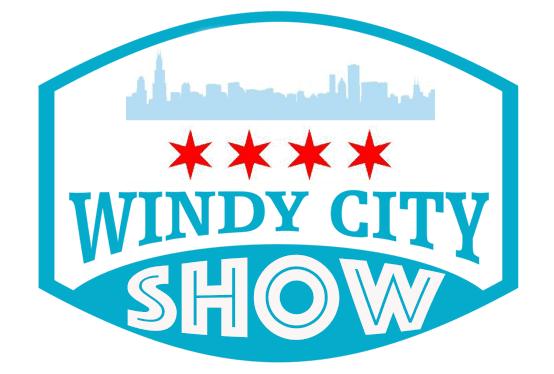 Windy City Show
