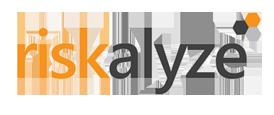 riskalyze-logo