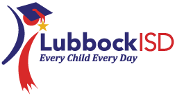 LISD_Logo