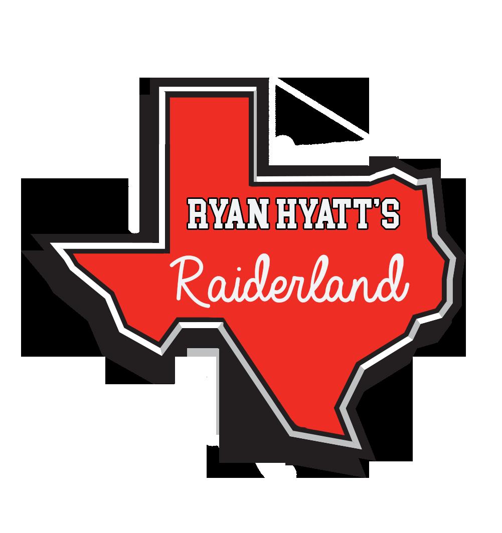 RH_Raiderland_Logo