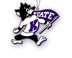 K State Logo old