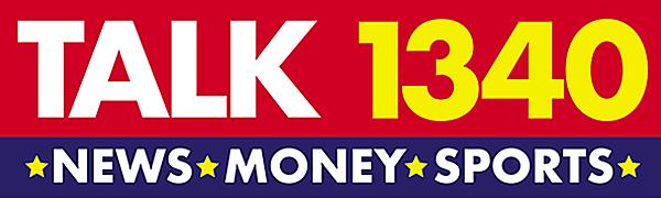 Talk-1340-Logo-1