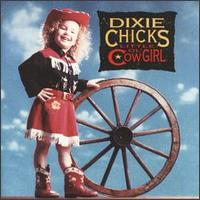 Dixie_Chicks_-_Little_Ol'_Cowgirl