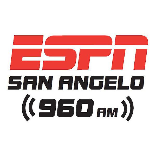 ESPN 960 San Angelo