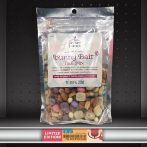 Archer Farms Bunny Bait Trail Mix
