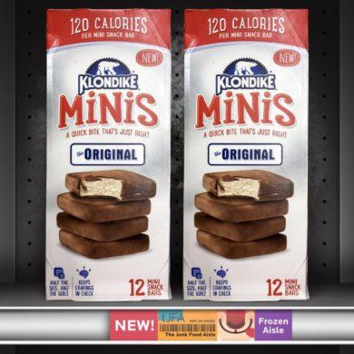 Klondike Minis: Original