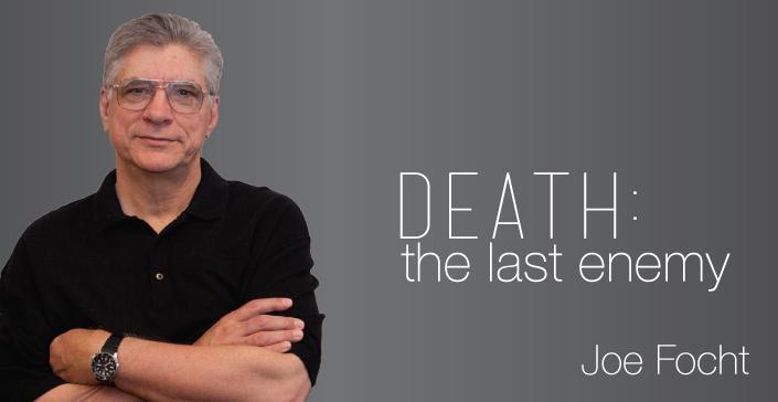Death-Last-Enemy-5