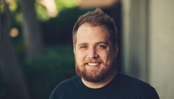 Ryan Spencer, Videographer/Skate