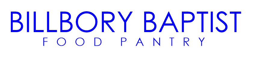 Bitmap in blue-simple.cdr