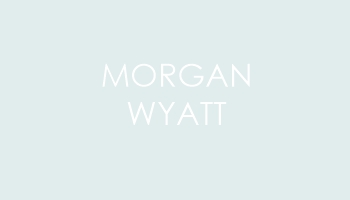 Morgan Wyatt, Pre-School VPK Teacher