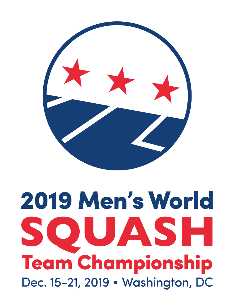 Squash - Vertical Logo