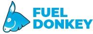 Fuel Donkey