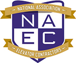 NAEC-Logo-Website-Home