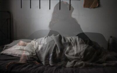 Mind & Sleep