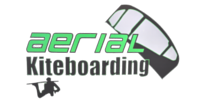 Kiteboarding Lessons by Aerial Kiteboarding School, Squamish and Vancouver