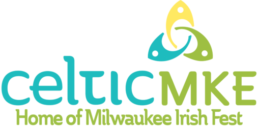 CelticMKE Volunteer Site