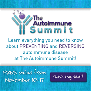 autoimmunesummit