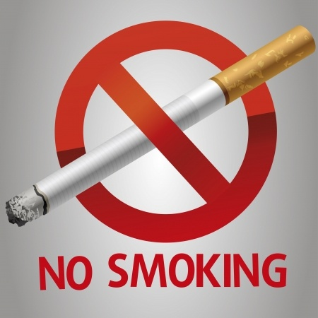 Smoking: Bad News for Muscles, Tendons and Ligaments