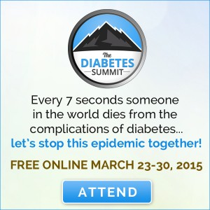 DiabetesSummit_SidebarBanner_600x600_Attend