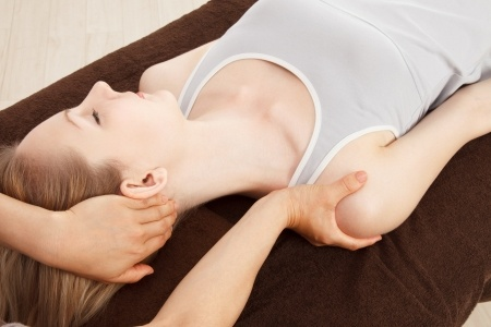 Limited Health Knowledge Associated with Non-Use of Complementary Health Practices