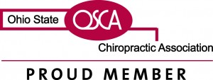 OSCA-Member-Logo-final-300x113