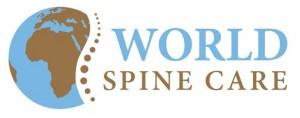 World-Spine-Care-LOGO-300x118