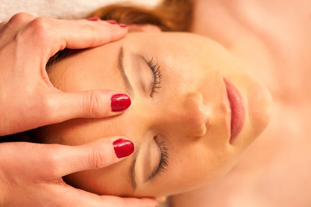 Massage Therapy Gift Certificates Available