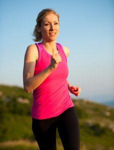Exercise Essence of Wellness Chiropractic Cardiovasular Disease