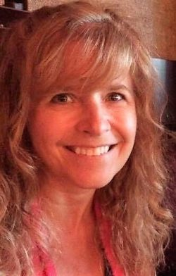 Cindy Schneider, Occupational Therapist is a Participating Provider for Medicare