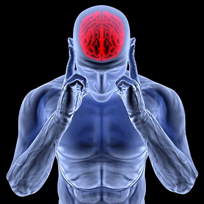 Chiropractic and Manual Therapy for Tension Headache
