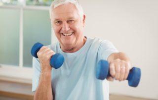 essence of wellness, eaton oh, ohio, eaton, chiropractic, elderly, muscle, fitness, exercise