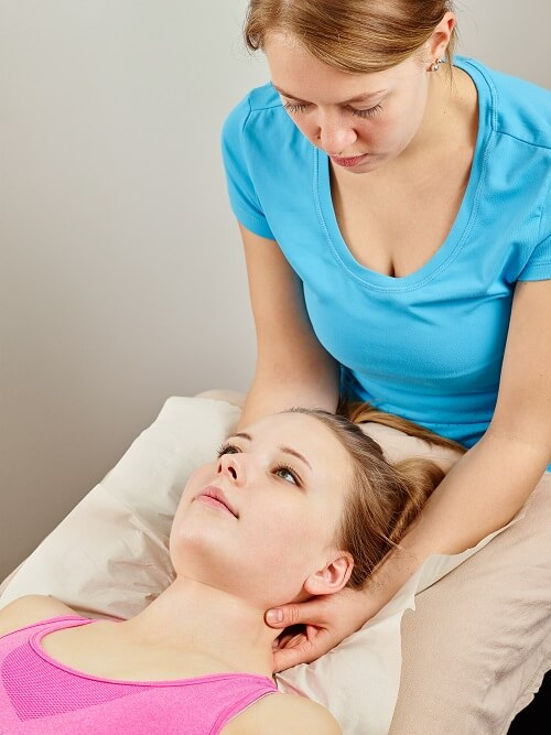 Why Adults Choose Chiropractic and How Important Is It to Them?