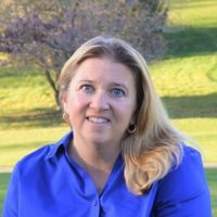 Dr. Jane Smith