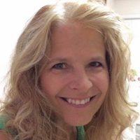 Cindy Schneider, OTR/L