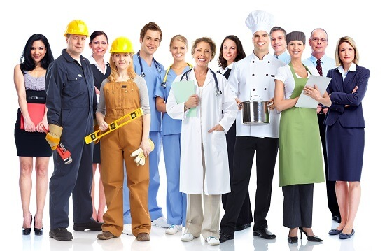 Chiropractic Benefits Workers and the Workplace