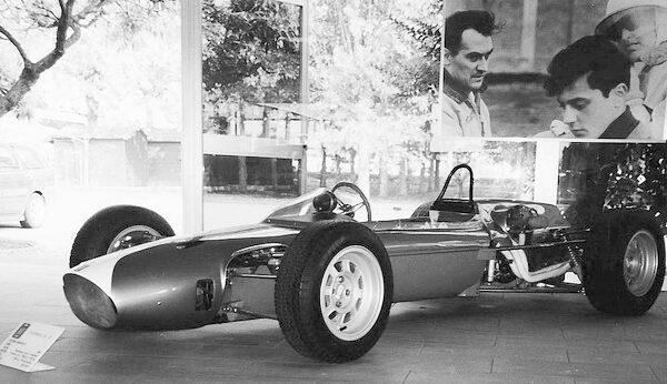 1964-f3-family