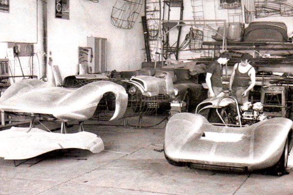 1964-fantuzzi-second-set-of-p70-body-panels-used-on-sport-5-1