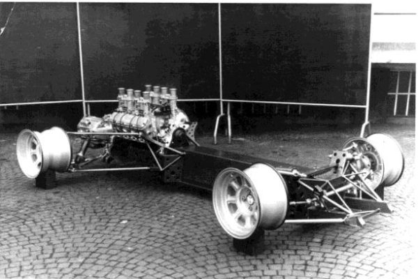 sport 5000-chassis-2