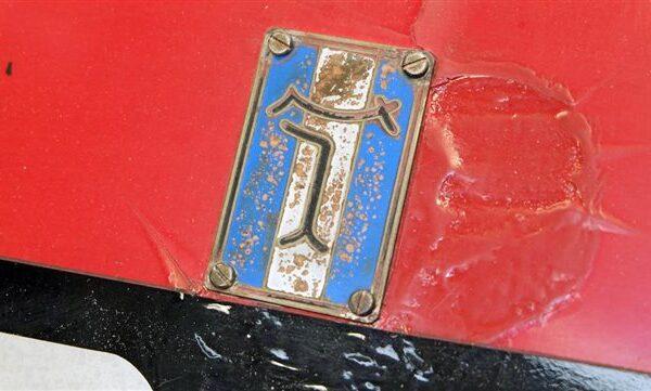 used-1965-detomaso-sport-5000-9430-12156284-33-640