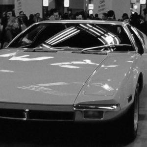 vintage-auto-show-photos-21