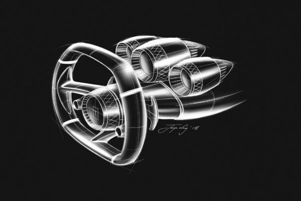 P72-steering-wheel-cluster-sketch-c