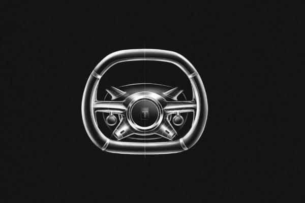 P72-steering-wheel-sketch
