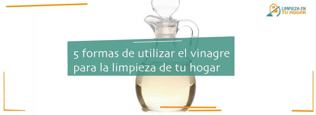 Por si no lo sabían el vinagre blanco lo puedes utilizar para la limpieza de tu hogar