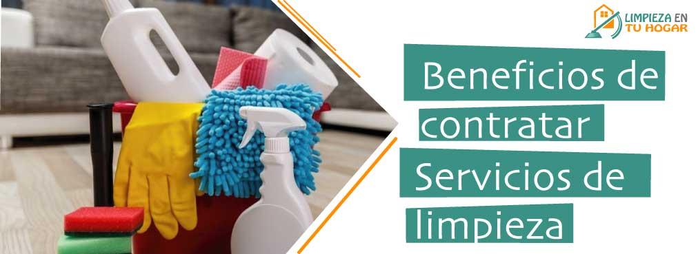 En Limpieza en tu Hogar puedes consultar y pedir presupuestos. ¡No esperes más y contacta a los profesionales de Limpieza en tu hogar!.