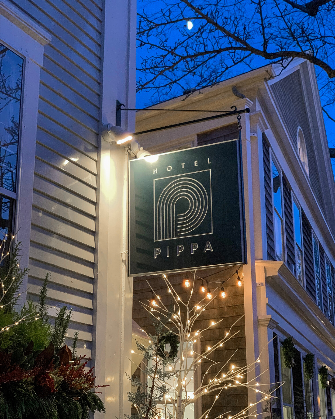 Hotel_Pippa_Nantucket_Place_To_Stay_10