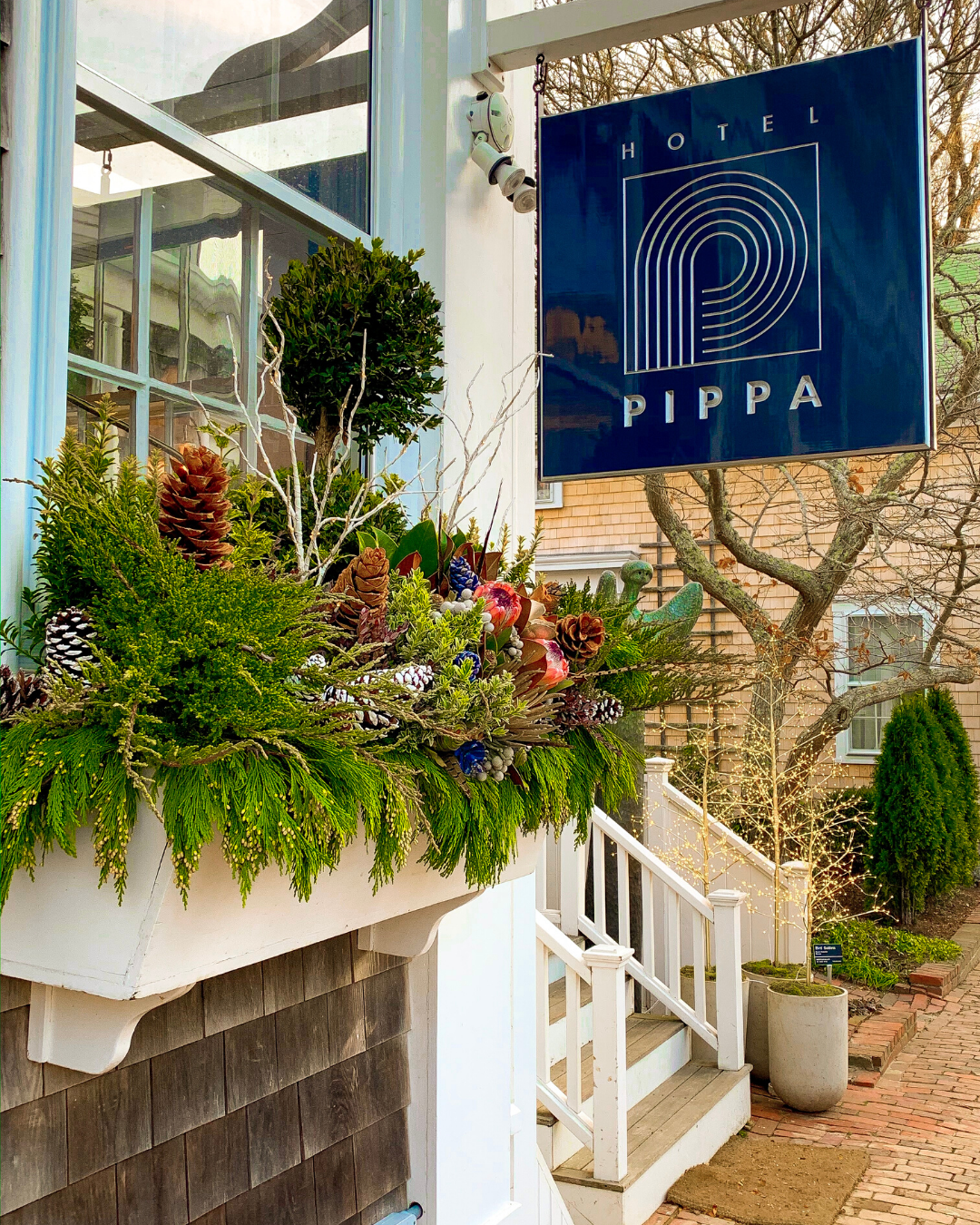 Hotel_Pippa_Nantucket_Place_To_Stay_8