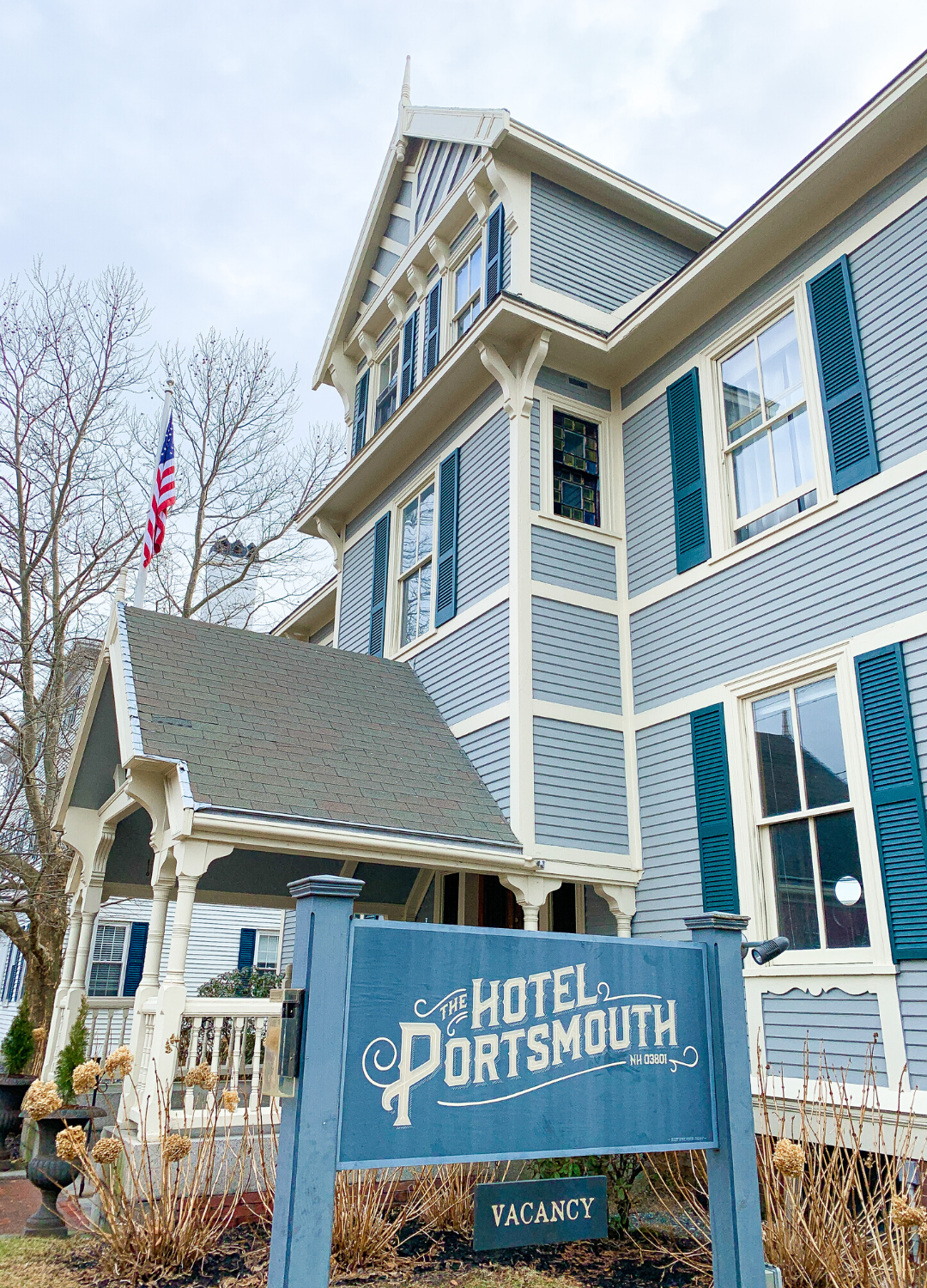 The_Hotel_Portsmouth_Places_to_Stay_Portsmouth_NH_1