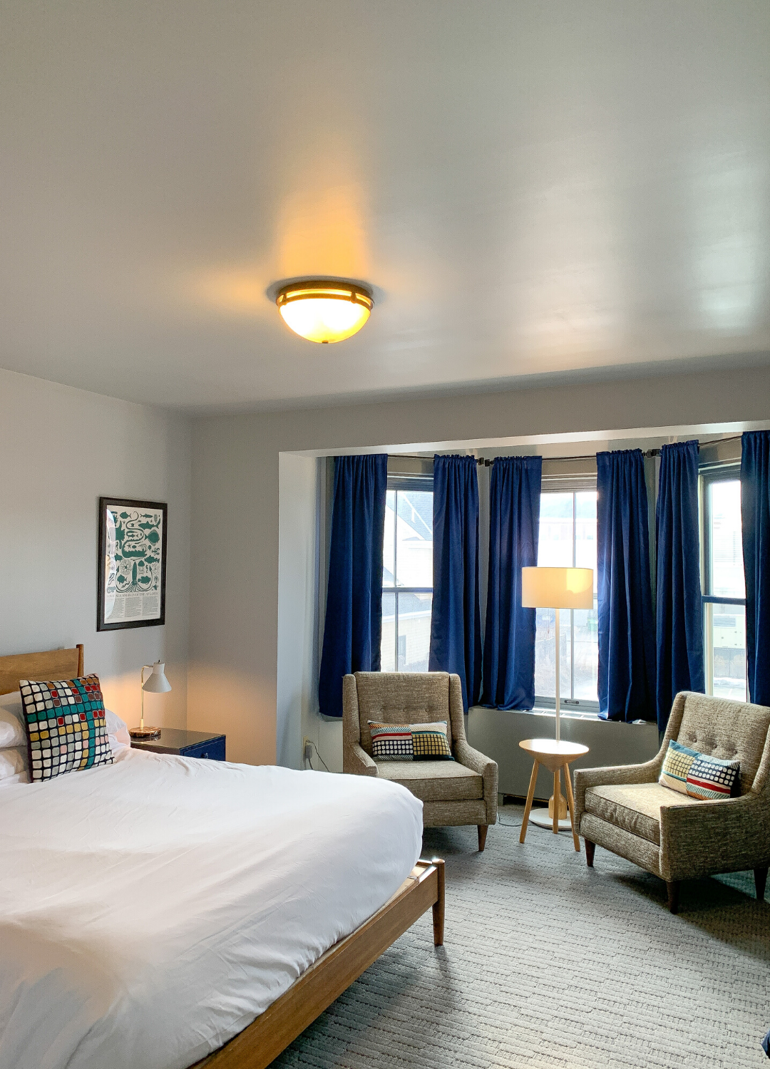 The_Hotel_Portsmouth_Places_to_Stay_Portsmouth_NH_4